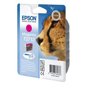 kazeta EPSON C13T07134011 magenta