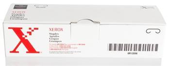 spinky XEROX 008R12898 WorkCentre 5865/5875/5890 (3x 5.000 ks)