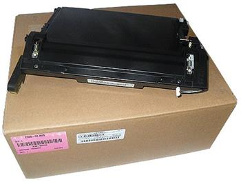 transfer belt SAMSUNG JC96-04840A CLP 310/315