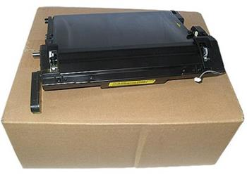 transfer belt SAMSUNG JC96-05874E CLP 320/325, CLX 3180/3185