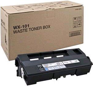 odp. nádobka MINOLTA WX-101 Bizhub C220/C280/C360, DEVELOP Ineo +220/+280/+360