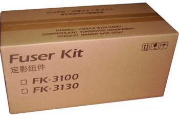 fuser KYOCERA FK3100 FS 2100DN