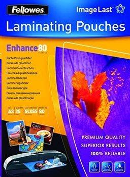 Laminovacia fólia A3 , 80 mic, 303x426 mm lesklá, 25 ks fólií