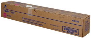 toner MINOLTA TN321M Bizhub C224e/C284e/C364e magenta