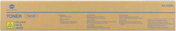 toner MINOLTA TN216Y Bizhub C220/C280 yellow