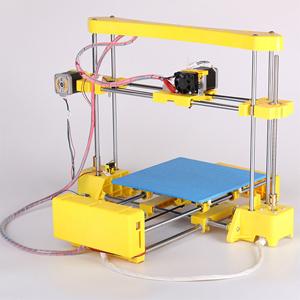 3D tlačiareň Colido DIY