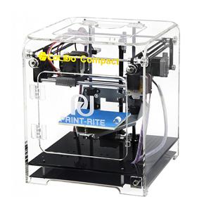 3D tlačiareň Colido Compact