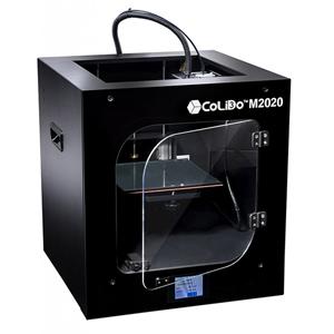 3D tlačiareň Colido M2020