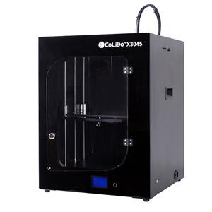 3D tlačiareň Colido X3045