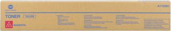 toner MINOLTA TN216M Bizhub C220/C280 magenta