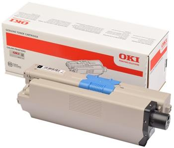 toner OKI C332/MC363 black (3.500 str.)