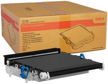transfer belt OKI C532/C542/MC563/MC573, ES5432/ES5442/ES5473