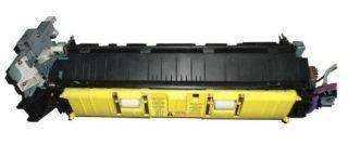 fuser CANON iR 2520/2520i/2525/2525i/2530