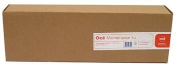 odp. nádobka OCE TCS300/TCS500, ColorWave 300