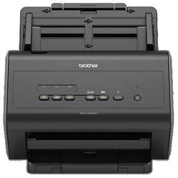 dokumentový skener BROTHER ADS-2400N