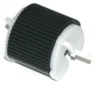 pickup roller MINOLTA Bizhub 160/161, Di 1610/1610P