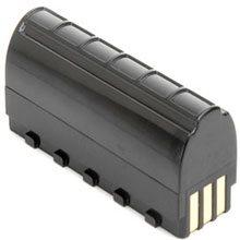Batéria ku skenerom Symbol/Motorola LS/DS3478 a LS/DS3578