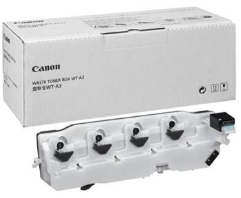 odp. nádobka CANON WT-A3 iR C1225, iC MF810/820