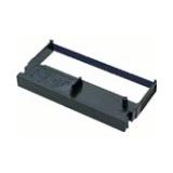 páska EPSON ERC-32B TM-U675, TM-H6000/II/III, M-U420/820/825 black