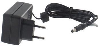 adaptér BROTHER EU (Model-AD-AD9100ES 2PIN) 24v/2,5amp PT-3600/9500/9600/9700/9800