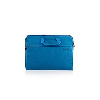 Modecom taška HIGHFILL pre 15,6