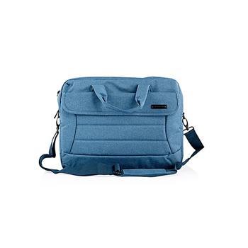 Modecom taška CHARLOTTE pre 15,6