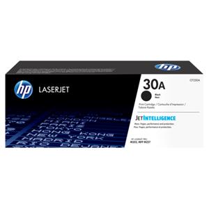 TONER HP CF230A HP30A čierny, 1600str.