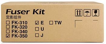 fuser KYOCERA FK350 FS 2020/3140/3540/3920/4020