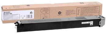 toner SHARP DX-20GTBA Black DX-2500 (5.000 str.)