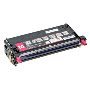toner EPSON AcuLaser C3800N/DN/DTN magenta HC (9.000 str)