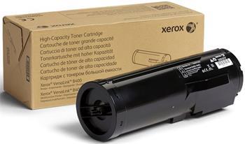 toner XEROX 106R03583 VersaLink B400/B405 (13.900 str.)