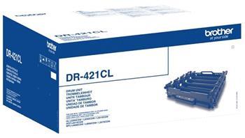 valec BROTHER DR-421CL HL-L8260CDW/L8360CDW/L9310CDW, DCP-L8410CDW, MFC-L8690CDW/L8900CDW/L9570CDW