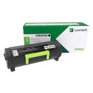 Toner Lexmark MS417,517,617, MX417,517,617 BLACK 8,5K