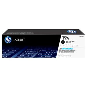Valec CF219A HP 19A pre LaserJet Pro M102, M104, M130a, M132