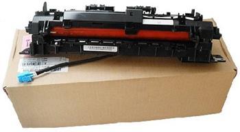 fuser SAMSUNG JC91-01080A CLP 365, CLX 3305, SL-C410/C460