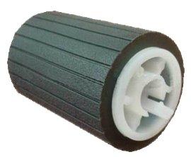 paper pickup roller RICOH B0392740