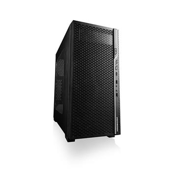PC Skrinka Modecom GAMING D1 DRAKKAR
