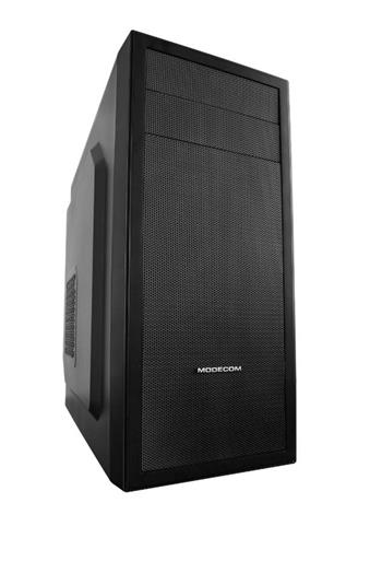 PC Skrinka Modecom DEIMOS Black