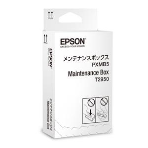 odpadová nádoba EPSON WF-100
