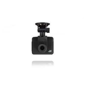 MODECOM AUTO kamera MC-CC14 FHD TS, 2,8'' TFT, microSD a micoUSB slot, 200 mAh batéria,G-senzor