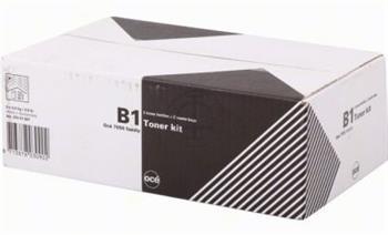 toner OCE (B1) 7050/7051/7055/7056 black (2ks v bal.)