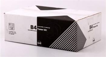 toner OCE (B4) 9300/9400 black (2ks v bal.)