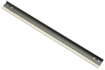 stierka RICOH Typ AD042083