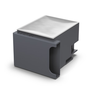 EPSON Maintenance Box C869 odpad.nadoba
