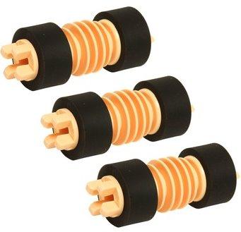 casette feed roller kit XEROX 604K20360 WorkCentre 5225/5230