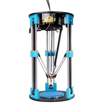 3D tlačiareň Colido D1315 TurboPrint
