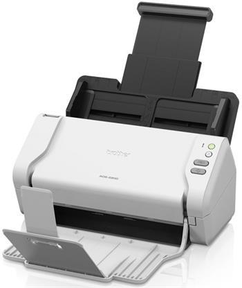 dokumentový skener BROTHER ADS-2200