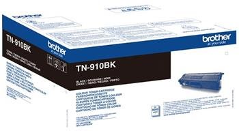 toner BROTHER TN-910P Black