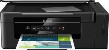 Epson L3050 +3 roky záruka + CASHBACK 30€