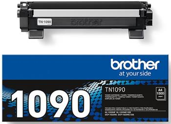 toner BROTHER TN-1090 HL-1222WE, DCP-1622WE